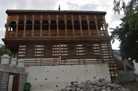 file 1 grace of earth east front view chqchan masque of khaplu