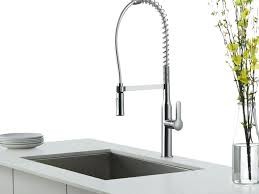 kitchen faucets pretty kitchen faucets standard single beautiful