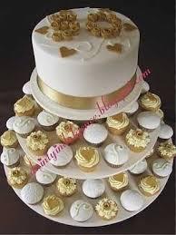 top 10 images of golden wedding anniversary cakes broxtern