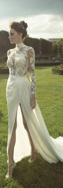 robe de mariã e simple et chic la robe de soirée 60 idées modernes archzine fr robe