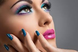 make up artist classes airbrush makeup application spa innovations