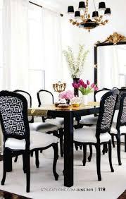 hershey circular dining room the circular at the hotel hershey
