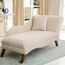 Small Chaise Lounge Sofa by Chaise Lounge 53 Astounding Double End Chaise Lounge Sofa Images