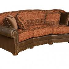 Conversation Settee Living Room Best Conversation Sofa For Living Room Design With