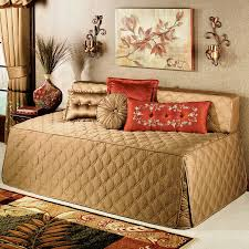 furniture daybed mattress cover fitted daybed cover mattress