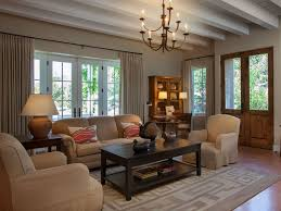 Southwestern Home Decor The Best Decorations Image Of Southwestern Home Decor Ideas