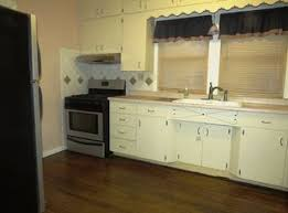 Bertch Cabinets Phone Number by 1642 Bertch Ave Waterloo Ia 50702 Zillow