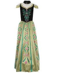 best 25 fancy dress ideas on pinterest pirate fancy dress
