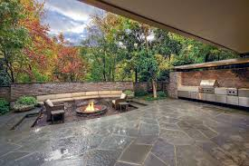 Fire Pit Ideas For Small Backyard 70 Outdoor Fireplace Designs For Men Cool Fire Pit Ideas
