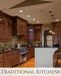 Kitchen Design Philadelphia by Kitchen Remodeling In Far Northeast Philadelphia Htr