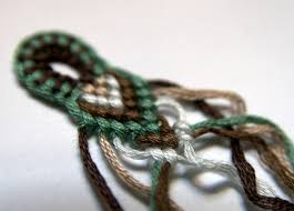 bracelet free friendship images Free friendship bracelet pattern images jpg