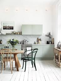 Small Kitchen Decorating Ideas 34 Best Small Kitchen Decorating Ideas Images On Pinterest Small