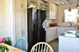 small kitchen black cabinets best low cost kitchen appliances ideas square island cabinets