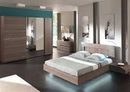 modele de chambre a coucher simple chambre a coucher simple et moderne