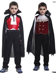 online buy wholesale anime vampire boys from china anime vampire