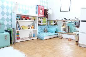 chambre bébé montessori aménager une chambre d enfant selon la pédagogie montessori livret