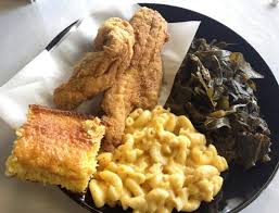 Southern Comfort Meals Ej U0027s Soul Food Closed 10 Reviews Soul Food 140 E Chatham