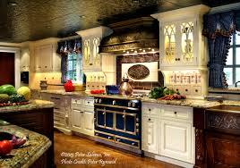 kitchen design websites luxury kitchen designs hd computer idolza