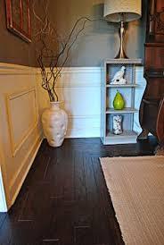 How To Finish Hardwood Floors Yourself - do it yourself divas diy how to refinish harwood floors our