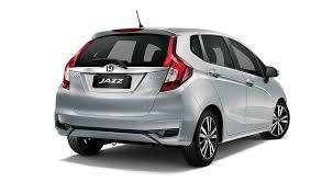 honda malaysia car price honda jazz photo gallery honda malaysia