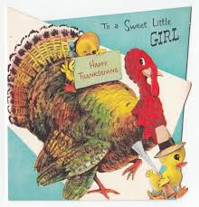 600 best thanksgiving images on vintage thanksgiving