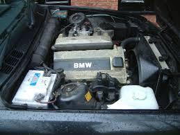 bmw e36 325i engine specs e30 engine options rts your total bmw enthusiast