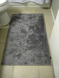 bathroom rug ideas 14 remarkable crate and barrel bath rugs designer direct divide