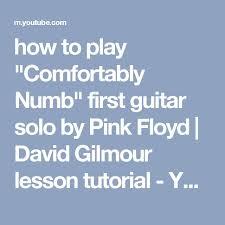 Pink Floyd Lyrics Comfortably Numb Přes 25 Nejlepších Nápadů Na Téma Comfortably Numb Na Pinterestu