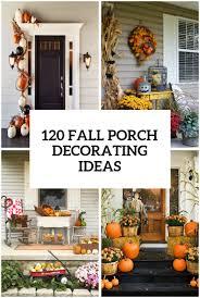 front porch ideas archives shelterness