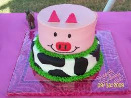 best 25 cow print cakes ideas on pinterest cow print birthday