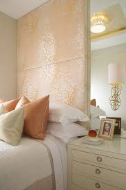 Padded Wall Headboard Best 25 Padded Wall Panels Ideas On Pinterest Padded Wall