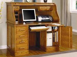 Computer Desk Wooden Computer Desk Designs For Home Of Exemplary Cool Wood Computer