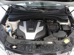 2015 kia sorento sx loaded 29 999 thunder bay performance motors