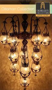 Turkish Lighting Fixtures Thumb1 Jpg