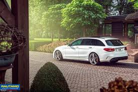 lord won t you buy me a mercedes oh lord won t you buy me a mercedes w221 s350 initial