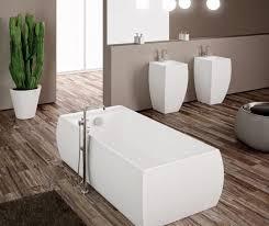 Unique Bathroom Floor Ideas Bathroom Floor Design Ideas Wall Mount Shower Head Wall Mount