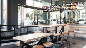 inside america u0027s second boozy taco bell now open right here in