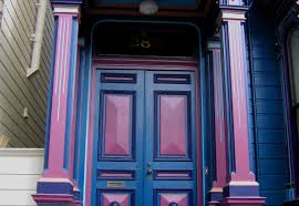 door popular entrance doors designs awesome design ideas awesome
