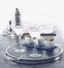 martini side table 10 popular gin cocktails you should try