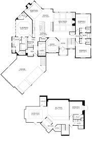 neumann homes floor plans 4 u2013 brooklyn u2013 mba parade of homes 2017