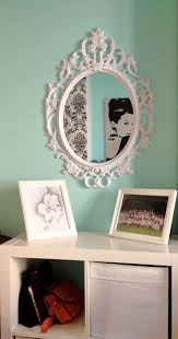 21 best wall decor images on pinterest crafts diy and home