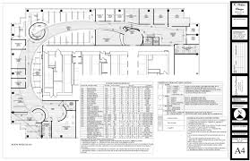 42 room construction plans sauna planning free and inside corglife