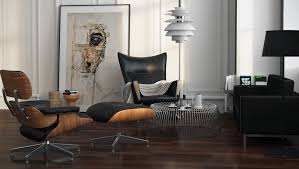 Sitting Chairs For Living Room As The Chairs Turn Let U0027s Level The Sitting Field Furnishmyway Blog
