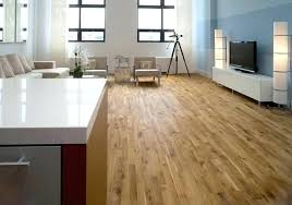 Cheapest Flooring Ideas Cheap Kitchen Flooring Size Of Home Design Cheap Flooring