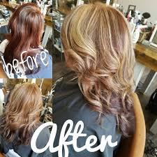 restored hair studio home facebook