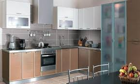 new style kitchen design in pakistan amazing bedroom living