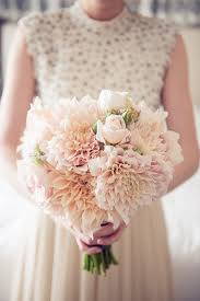 bridal bouquet ideas 25 swoon worthy summer wedding bouquets tulle