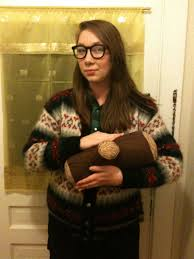 twins halloween costume idea twin peaks log lady halloween costume ladies halloween costumes