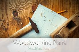 Woodwo by Woodworking Plans Plans Woodwork 25 Unique Wooden Box Plans Ideas