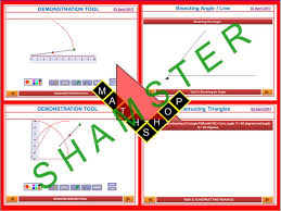 factorisation by grouping by miker459 teaching resources tes